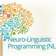 History of NLP