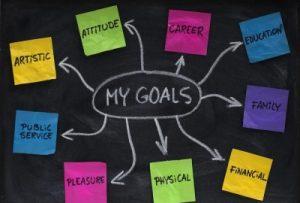 why do I need coaching