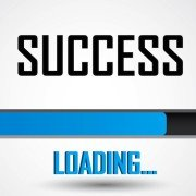 5 Principles for Success