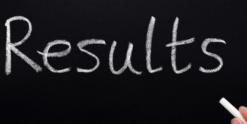 Results Coaching Part 1