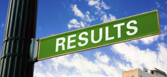 Results Coaching Part 2