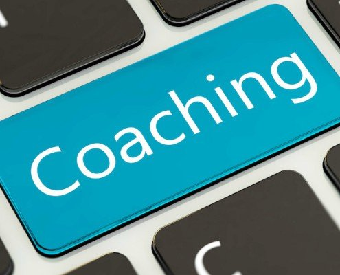 What to look for in a life coach
