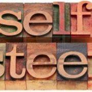 Increase self-esteem