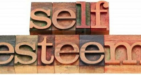 Increase self-esteem