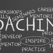 What can a coach do for me