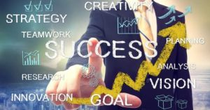 Is your business successful?