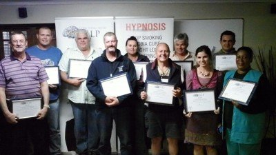 NLP Training in Cape Town