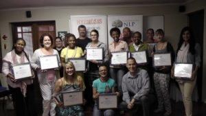 NLP training in Johannesburg