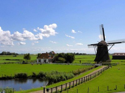 Life coach training Netherlands