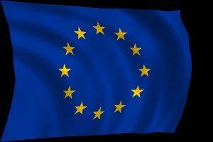 NLP training in Europe