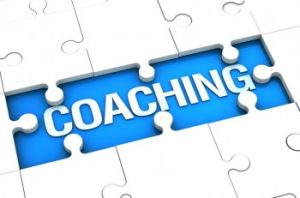 A coach should keep in mind
