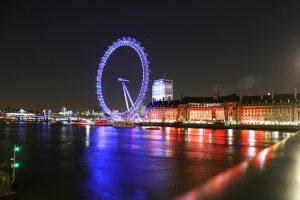 Life coach training London