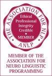 ANLP Accreditation