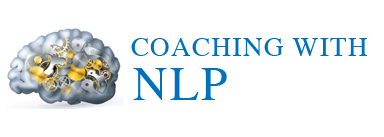 Transactional vs Transformational coaching | Coach ...