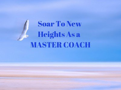 Master Coaching Course